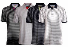 Cotton Polo Breathable Activewear for Men