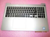 Dell Inspiron 15 5570 5575 Palmrest US BACKLIT Keyboard -ODD- CHW23 3NVJK MR2KH