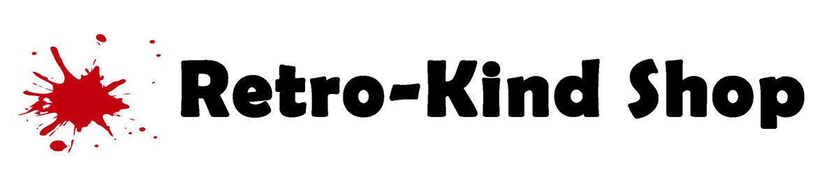 Retro-Kind-Shop