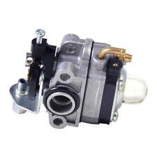 Carburetor Carb pour HONDA GX31 GX22 FG100 4 Cycle Engine Tillers 16100-ZM5-803