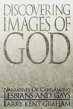 Discovering Images of God: Narratives of Care among Lesbians and Gays (Marketing