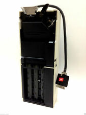 Mei/ Mars Trc 6010Xv, 24 Volt, 15 Pin Harness, Refurbished with 90 Day Warranty