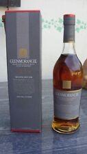 Glenmorangie Artein - Private Edition