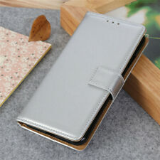 Ultra-Slim Wallet Leather Flip Case Cover For Nokia G20 7.3 6.3 5.4 7.2 6.2 1.4
