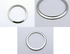 Genuine Rolex Submariner Watch Crystal Retaining Ring Models 5512 5513 5514 1680