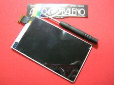 Kit DISPLAY LCD per NOKIA LUMIA 710+GIRAVITE TORX T5 MONITOR SCHERMO Nuovo