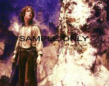 """""""Lotr"""" 8X10 Signed Photo_Frodo """"After Shelob""""! #1526"""