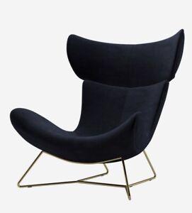 Super Low price - Boconcept Imola Chair