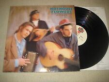 Hothouse Flowers - People   Vinyl  LP