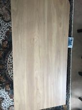 Wood coffee/tv table,palette style, large,