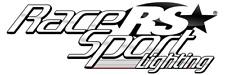 Headlight Conversion Kit H1TLED Race Sport Headlight Conversion Kit H1TLED