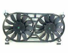 Doppellüfter für Kühler, Ventilator - Lada Niva 1700 cm³ Art. 21214-1300024-40
