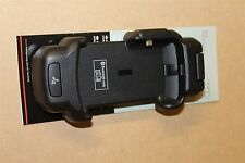 Audi mobile phone cradle Blackberry Bold 9700 8T0051435A New genuine Audi part