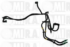 TUBI CONDOTTO CARBURANTE Ford Focus 1.6 TDCi (05>11) C Max 1.6 TDCi