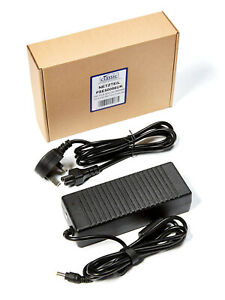 Replacement Power Supply for Toshiba PA3717E-1AC3
