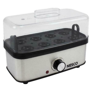 Nesco EC-10 Egg Cooker