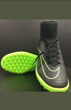 Nike MercurialX Proximo II TF 2 men soccer shoes football NEW  831977-034