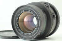 【MINT】 mamiya K/L KL90mm f3.5 L Lens for RB67 Pro S SD RZ67 from Japan #938