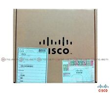 CISCO 3G-ANTM-OUT-LP= Multiband Omnidirectional Panel-Mount Antenna NEW SEALED