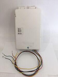 Honeywell LTEXA-ADT Cellular Communicator For Vista Panels