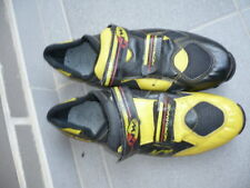 Northwave MTB cycling shoes