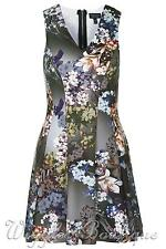 Topshop Synthetic Casual Mini Dresses for Women