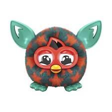Furby 2013