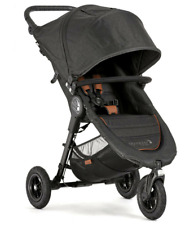 Baby Jogger City Mini GT 10 Jahre Jubiläums Edition Kinderwagen Kinderbuggy