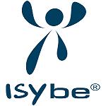 ISYbe - Die nachhaltigen Produkte
