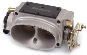 Fuel Injection Throttle Body Edelbrock 3809