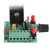 Motor Stepper Driver Controller Signal Generator Speed Regulator PWM Pulse Board