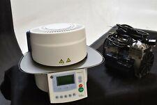 Ivoclar Vivadent Programat Cs Dental Furnace Restoration Heating Lab Oven 120v