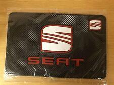 Seat Car Anti Slip Dash Mat Sticky Pad