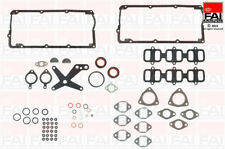 HEAD SET GASKETS FOR AUDI ALLROAD HS1032NH PREMIUM QUALITY