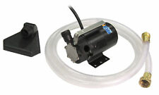 HidroPoint Portable Water Transfer Utility Pump HPUTP390