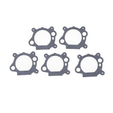 10Pcs/set Air Cleaner Gasket for Briggs & Stratton 272653 272653S 795629**