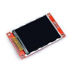 "2.2"" LCD 2.2 inch SPI TFT LCD Display 240x320 ILI9341 51/AVR/STM32/PIC/ARM"