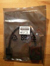 HP DisplayPort zu DVI SL Adapter P/N 752660-001 SPS:753744-001