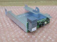 "Cisco UCS B200 M3 plano posterior para disco duro SAS 2.5"" 73-13219-01"