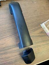HYUNDAI Genuine 00402-22523 Key Chain