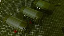Flir A300 Series Poe Thermal Imaging Camera Last One
