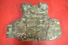 KDH MULTICAM PLATE CARRIER by PROTECTIVE PRODUCTS SIZE MEDIUM