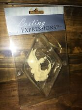 Romans, Inc Lasting Expressions Christmas Ornament Glory To The Newborn King