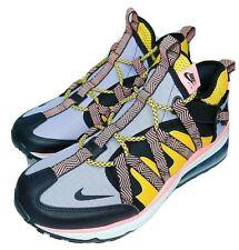 Nike Air Max 270 Bowfin ACG Trail Trainer Terra Humara Shoes AJ7200-004 Sz 9.5