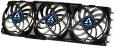 ARCTIC Accelero Xtreme III - AMD/NVIDIA Graphics Card Cooler I Compatible with G