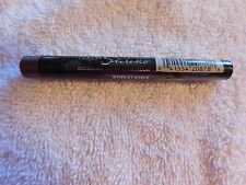 1 Maybelline Color STILETTO Accenting Cream Eyeshadow Stick GOLD AURA