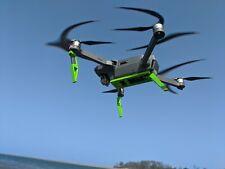 Drone DJI Mavic Pro Sport Fishing Attachment Bait Dropper