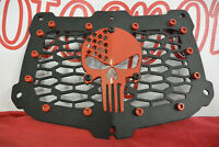 Polaris Sportsman 550 850 1000 XP 09-17 & Highlifter Custom Punisher Grill