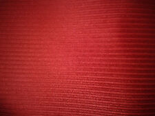 (#718)   1987, 1988 Ford Mustang LX, Taurus L,MTS, GL  UPHOLSTERY FABRIC