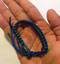 Fashion Women Handmade Gift Friendship Lucky Love & Protection Amulet Bracelet10